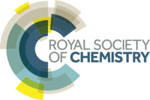 royal-society-of-chemisrty