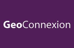 GeoConnexion-Purple-Logo
