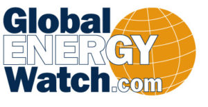 Global Energy Watch